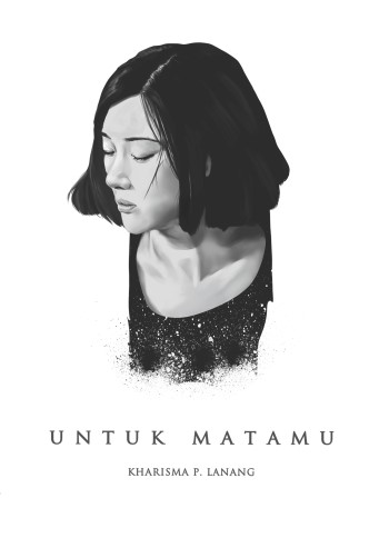 cerita novel romantis