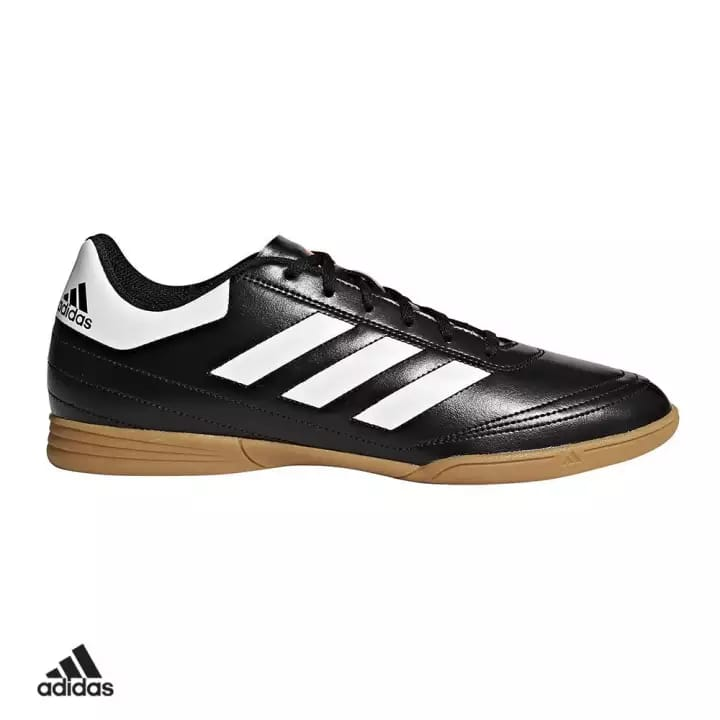 Adidas Football Mens Goletto 6 Indoor Shoes