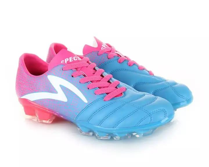 Specs EqulNox FG Sepatu Olahraga Sepak Bola