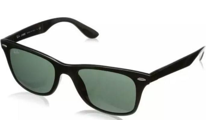 jual kacamata hitam