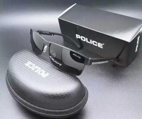 kacamata hitam harga murah