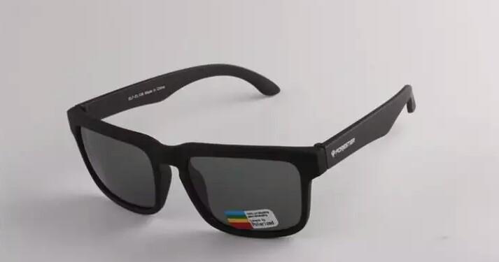 harga kacamata hitam