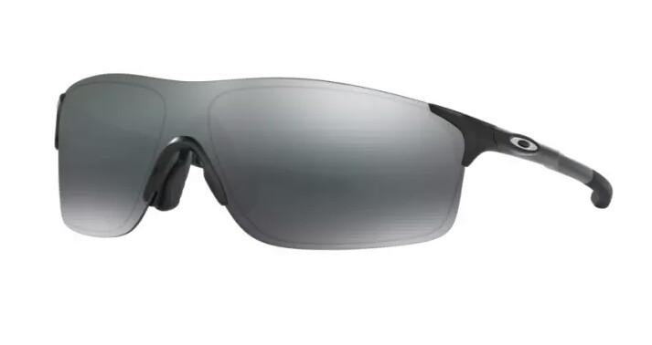 kacamata hitam bagus
