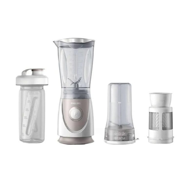 Philips Daily Collection Blender Mini HR2874