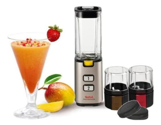 Tefal Fruit Sensation