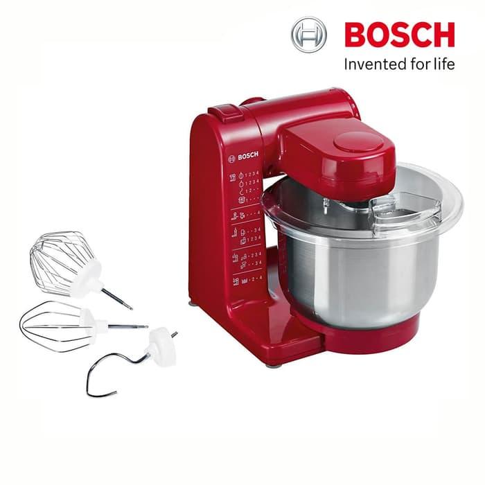 Bosch MUM 44R1