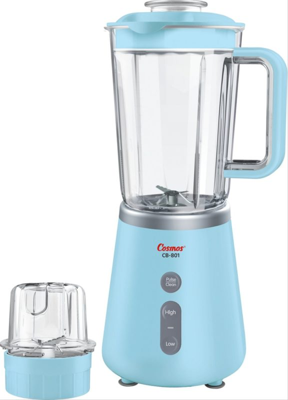 Cosmos Smart Blender Blenz CB-801