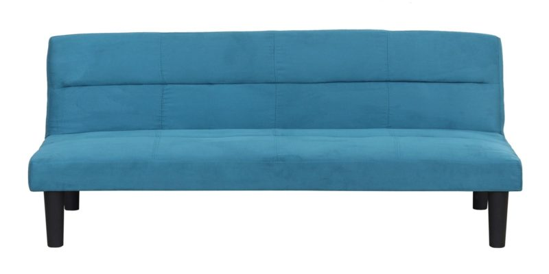 Fabelio Sienna Sofa Bed
