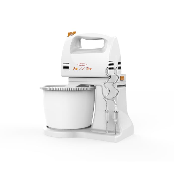 Maspion Stand Mixer MT 1140