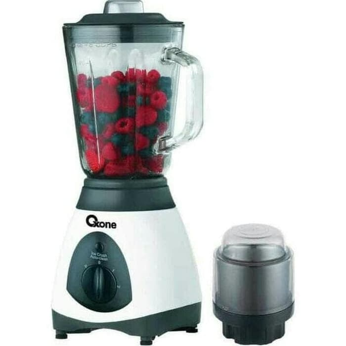 Oxone OX - 864 N Ice Blender