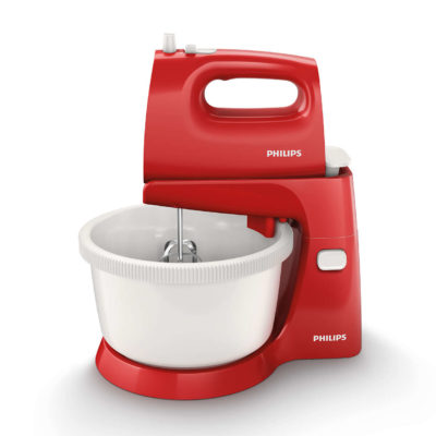 Philips Stand Mixer HR 1559